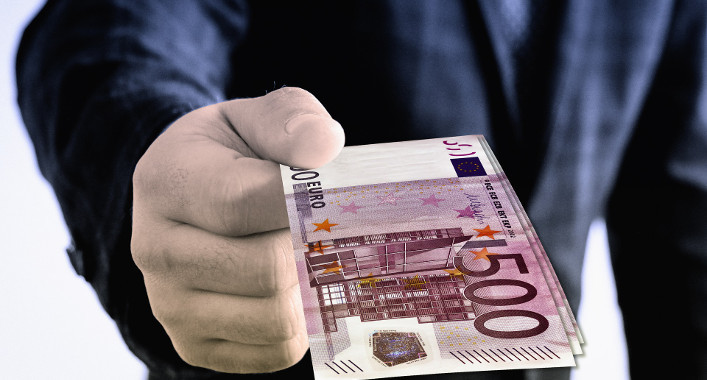 OECD Efforts Against Corruption