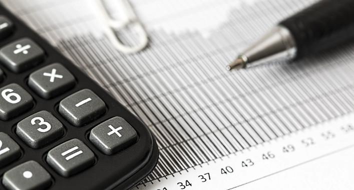 3 Major Factors in Managing Business Costs