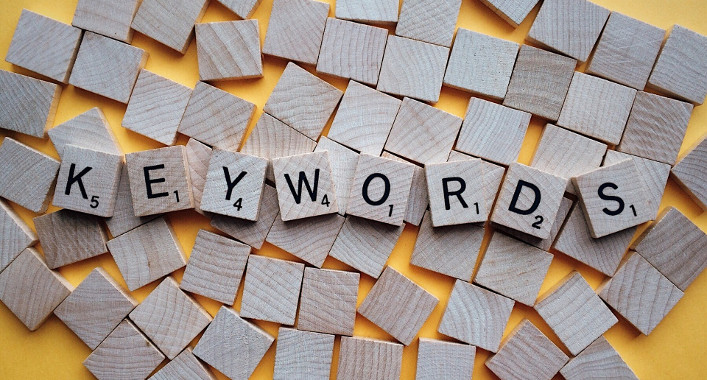Top Tips for SEO Keyword Research Strategies