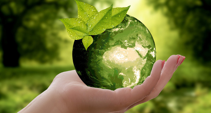 Achieving Sustainability in Your Supply Chain