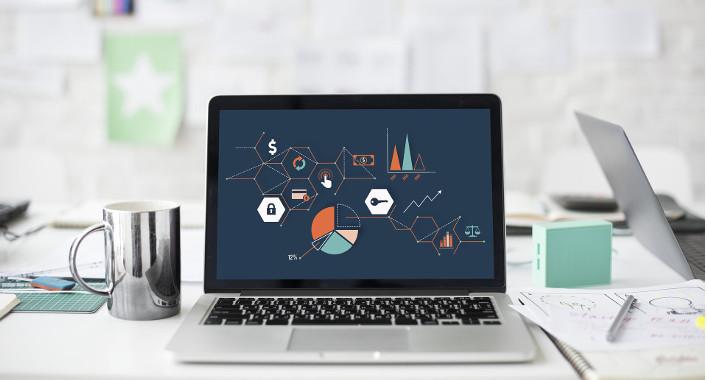 Der richtige Mix aus Wissen, Ausführung und Kontrolle bestimmt den Erfolg Ihres IoT-Projektes