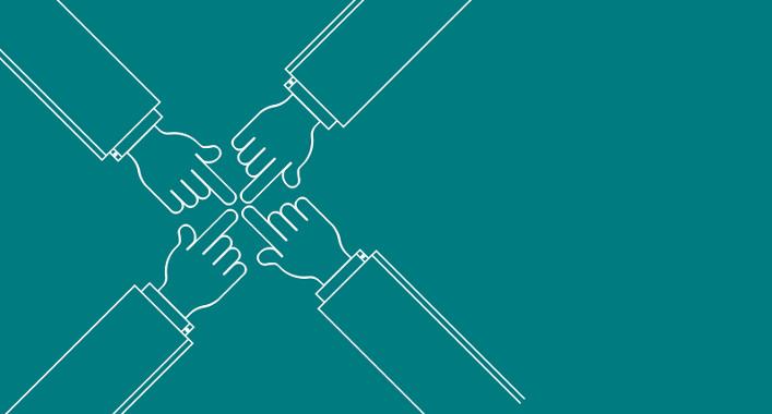 Benefits of an Excellent Organizational Culture