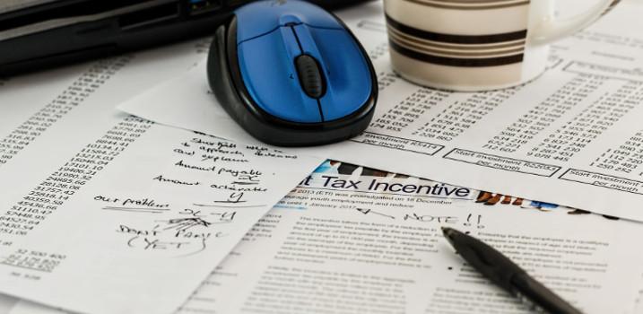 Slider steuernsparen