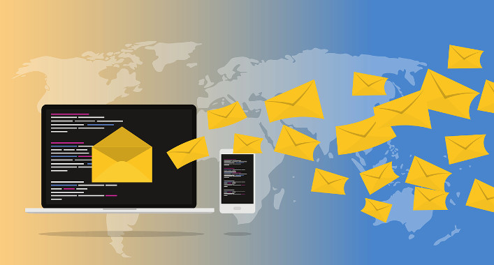 Tips for Establishing Effective B2B Lead Generation Emails