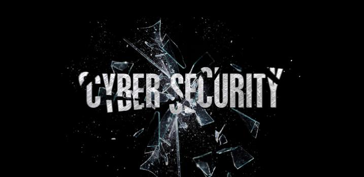 Slider cybersecurityversicherung