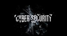 Thumb cybersecurityversicherung