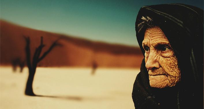 Umfrage zur betrieblichen Altersvorsorge beweist: zahlreiche Verbesserungen in Sicht