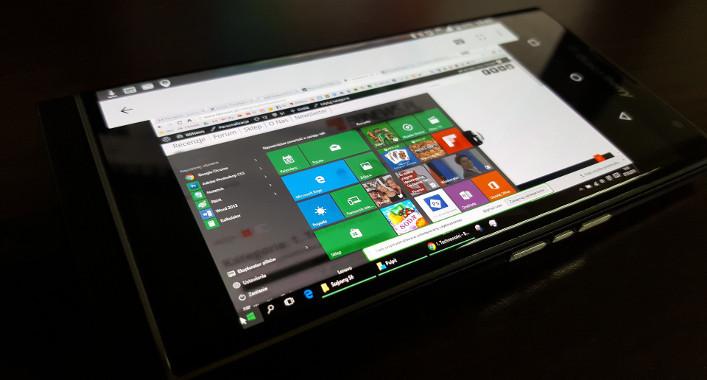 Die 5 größten Windows 10 Herausforderungen für CISOs