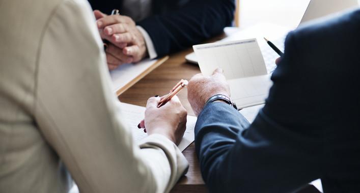 Mittelstandsfinanzierung 4.0 – schnell und flexibel
