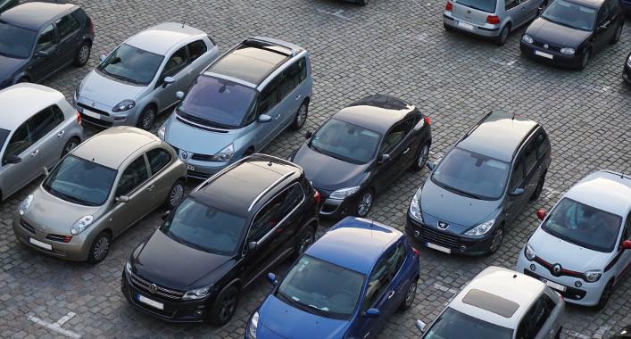 Welche Themen interessierten FuhrparkleiterInnnen bei Firmenwagen 2018 am meisten?