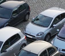 Square cropped fuhrparkleiter themen 90b8cc3da1863740