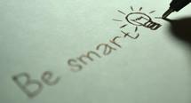 Thumb industrie wird smart