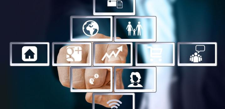 Slider digitalisierung accounting