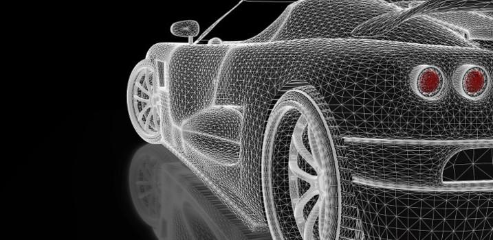 Slider zukunft automobilindustrie