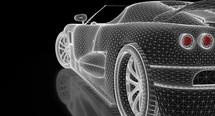 Thumb zukunft automobilindustrie