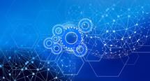 Thumb industrie40 digitalisierung