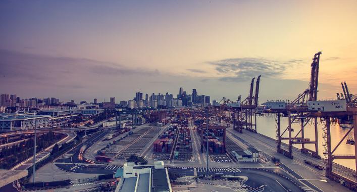 Top 5 Industrieanwendungen in der Cloud und die Trends für 2019 – Innovationschance für deutsche Wirtschaft