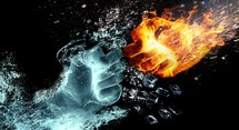 Thumb fire and water 2354583 1280