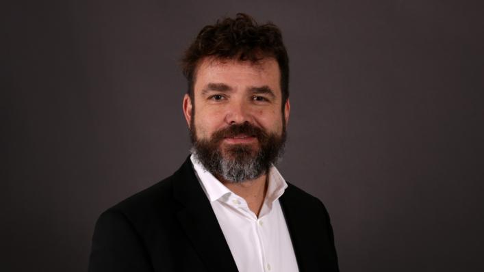 """""""IT ist nicht mehr homogen"""" – Interview mit Rainer Kaese von Toshiba"""