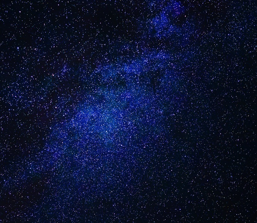 Square cropped milky way 2675322 1280 f9e94d0ef2db342a