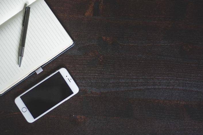 Ransomware und Co: Mobile Security bleibt eine Herausforderung