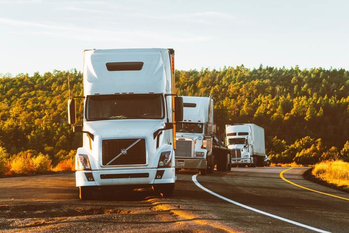 Autonomes Fahren im Güterfernverkehr – ist das realisierbar?