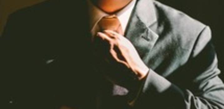 Slider thumb tie 690084 1280