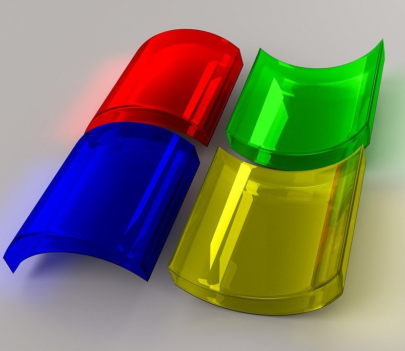 Square cropped windows 1859187 1280 69c5465a2858b88b