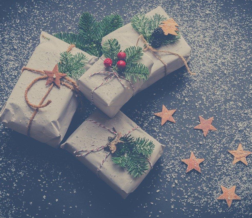 Square cropped christmas 3026688 1280 2c35d7b041d0c59b
