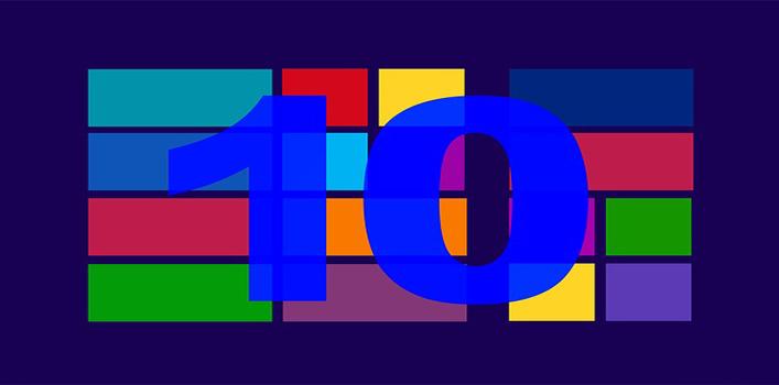 Windows10, injustement mal-aimé