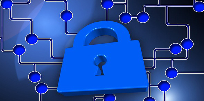 BitLocker - Encryption Software for Windows