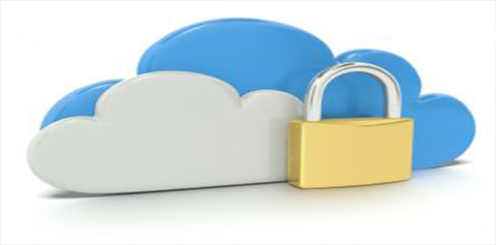 Are your cloud services costing too much?