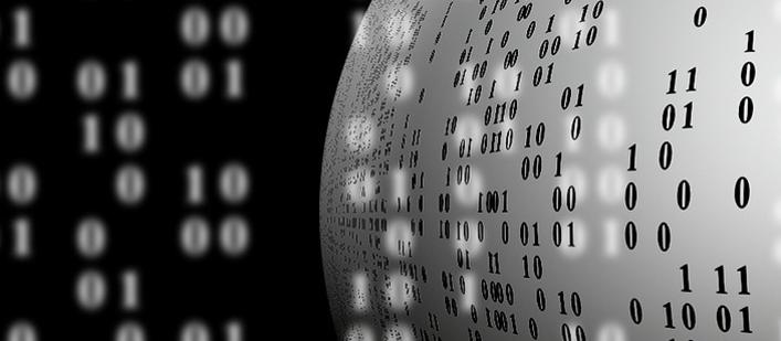 Les ransomwares à l'assaut de l'hexagone