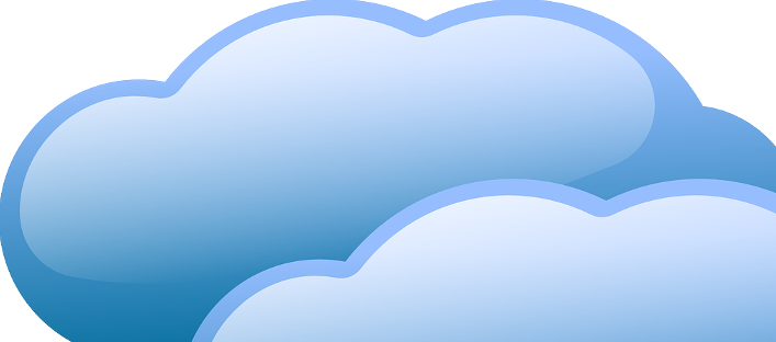 Cloud Skills