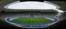 Thumb stadion header
