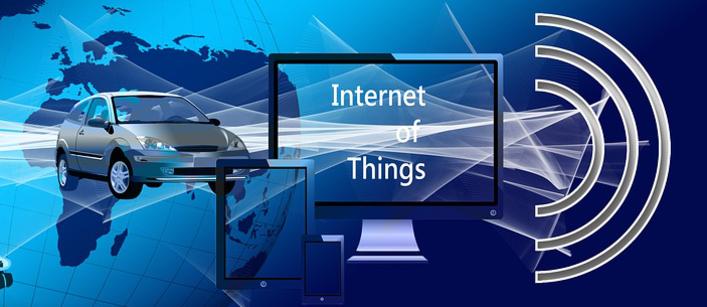 Les DSI modernes priorisent la transformation numérique