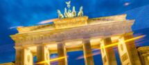 Thumb berlin header
