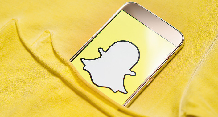 Snapchat Data Leak: Exposing User-Based Theft and Threats