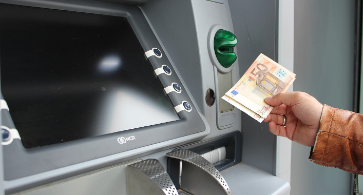 Introduction of New Bank Fees in Germany
