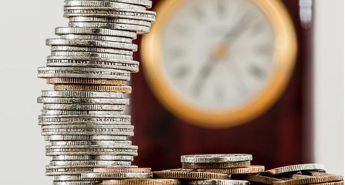 Aktuelle Umfragen bieten Einblick in die private Finanz- und Depotwelt der Bundesbevölkerung