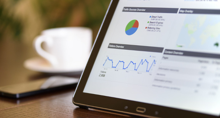 Data Driven Marketing: What it is and why it matters