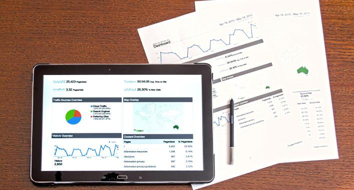 Data Management Platforms for Marketers