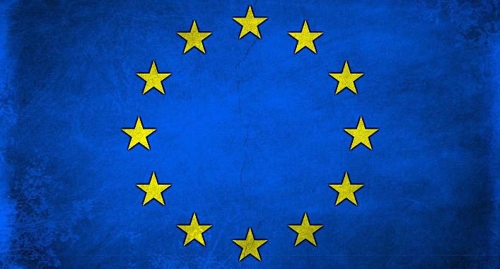 Europäische Schuldverschreibungen wieder in der Diskussion