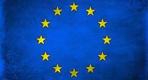 Thumb europa