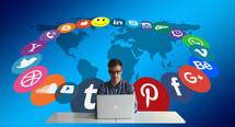 Thumb socialmedia