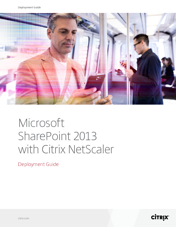 Square cropped thumb original microsoft sharepoint 2013 with citrix netscaler