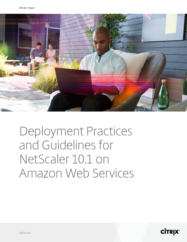 Square cropped thumb original deployment practices and guidelines for netscaler 101 on amazon web services