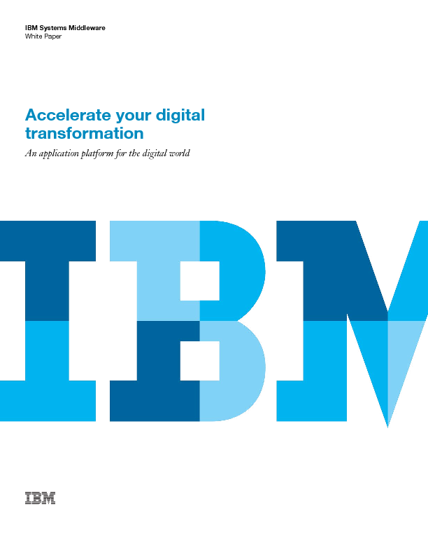 Thumb original accelerate your digital transformation