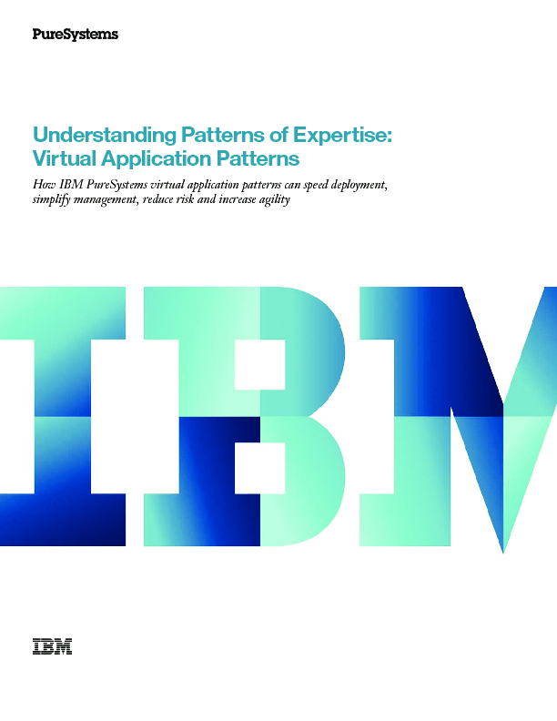 Thumb original ibm puresystems understanding patterns of expertise   whitepaper