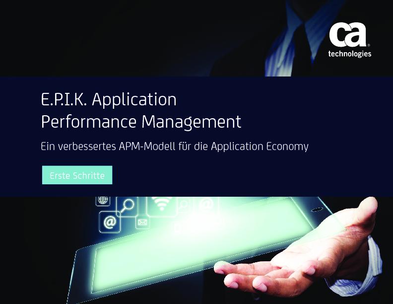 Thumb original epic application performance management deu